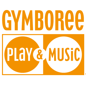 Gymboree stack logo 300px for linked in