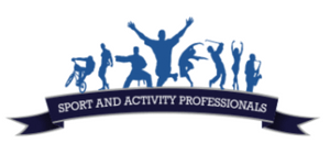 sport and activity professionals